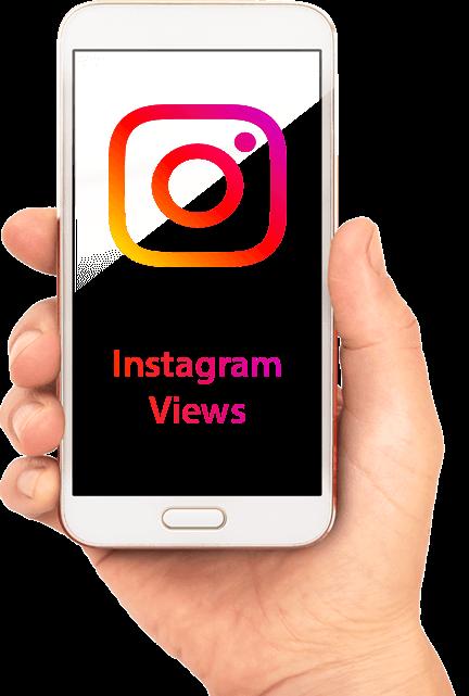 instagram views uk